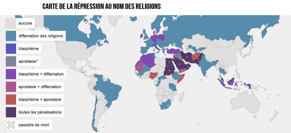http://le-cirque-fou-des-religions.com/onewebmedia/Atheisme_carte_repression_au_nom_des_religions.jpg